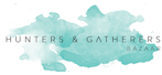 Hunters & Gatherers