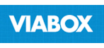 Viabox Reviews