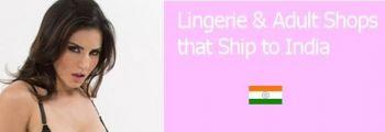 India Shipping