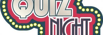 Join our quiz